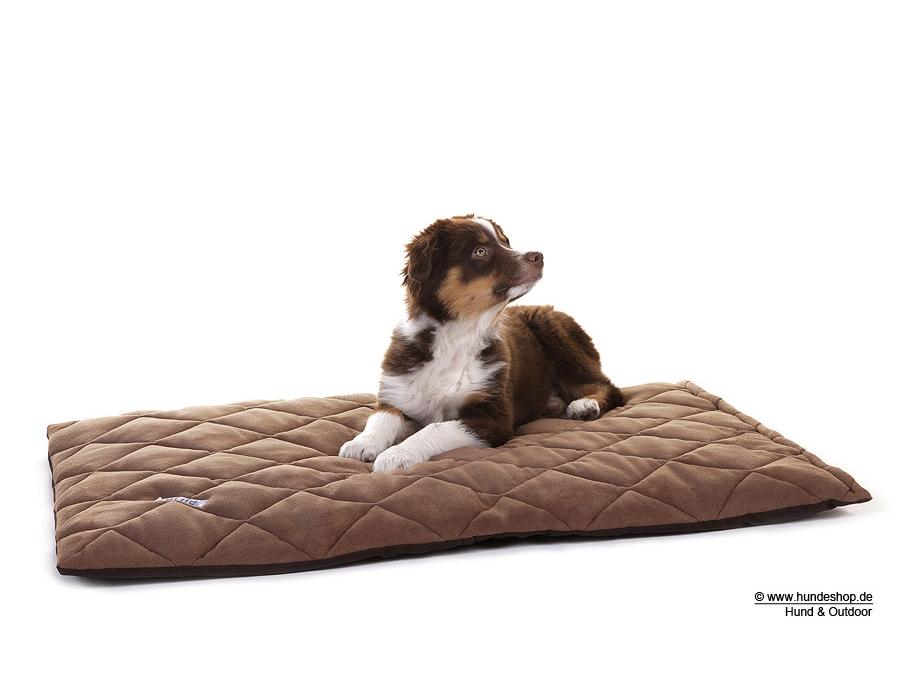 Hundekissen Flectabed Smart Wärmekissen