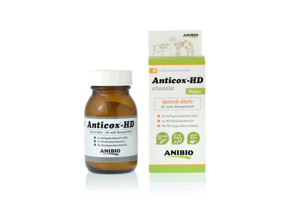 Anibio Anticox-HD Gelenkschutz