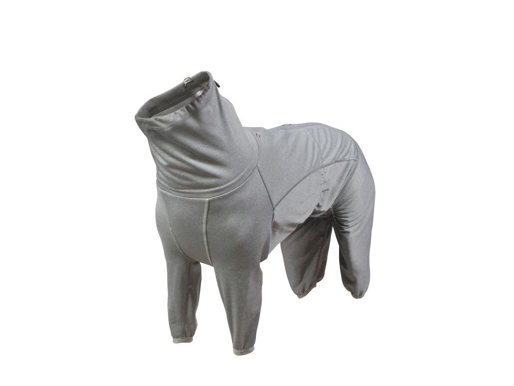 Hurtta Body Warmer Hundemantel