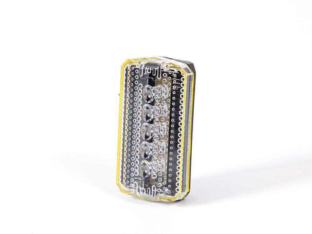 Ersatz LED Lampe für Grossenbacher Hundegeschirr