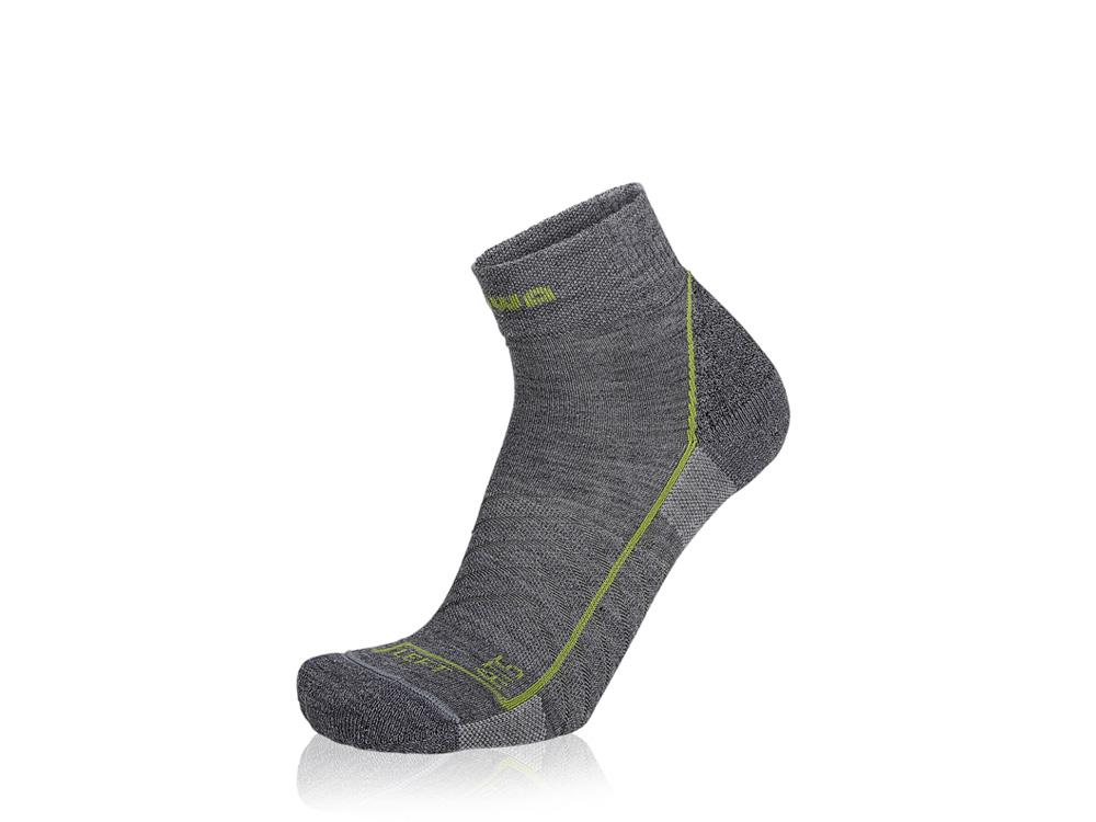 Lowa All Terrain Sport Socken unisex