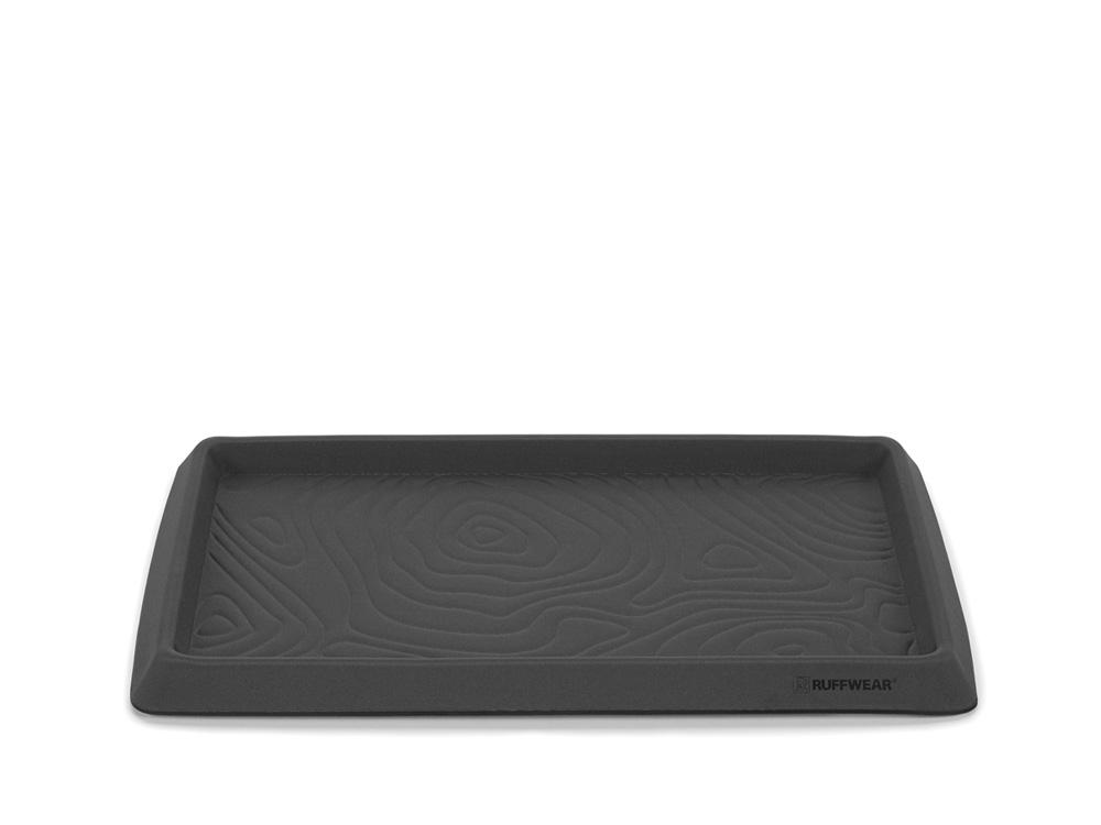 Ruffwear Basecamp™ Mat Napfunterlage