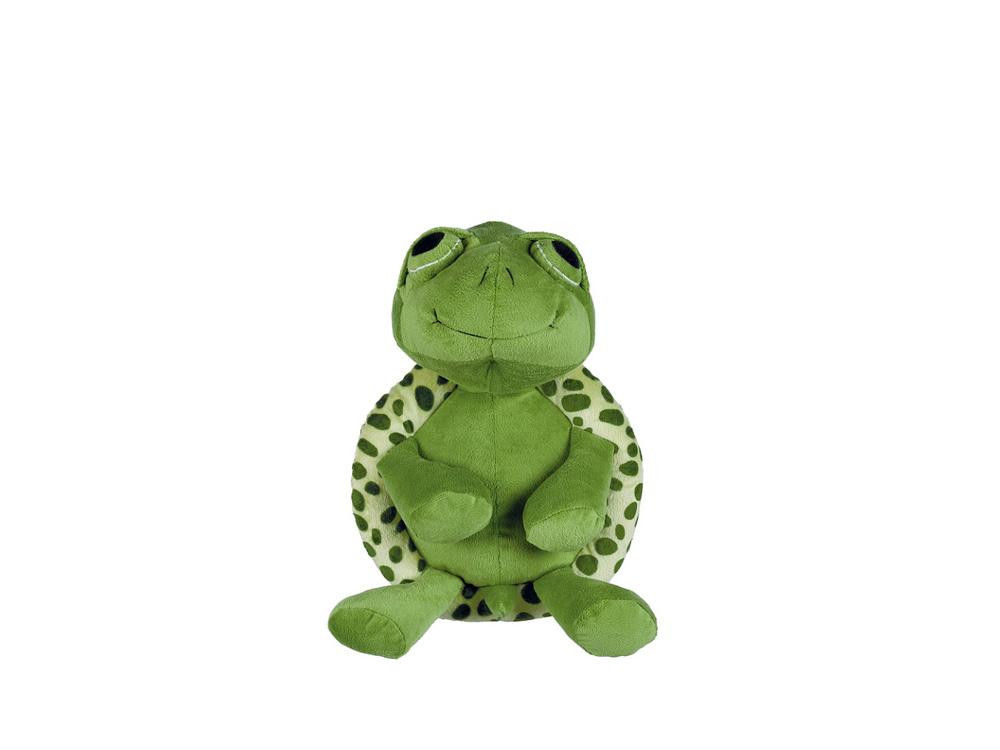 Plüschspielzeug Schildkröte Crush