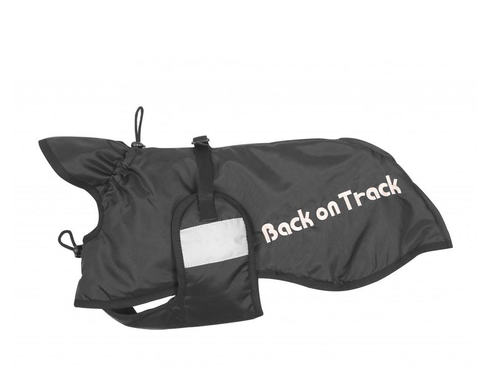 Back on Track Hundemantel standard