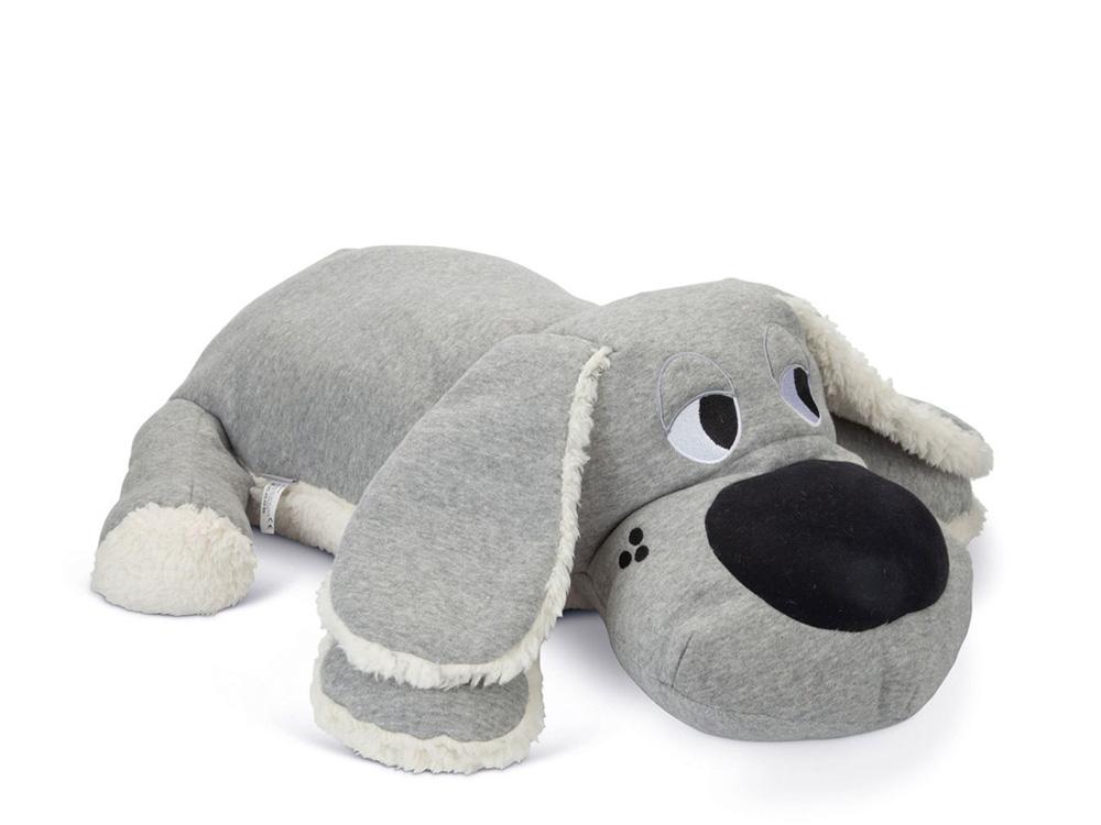 Hello Puppy Kuschel Boomba Welpen Schlafhilfe