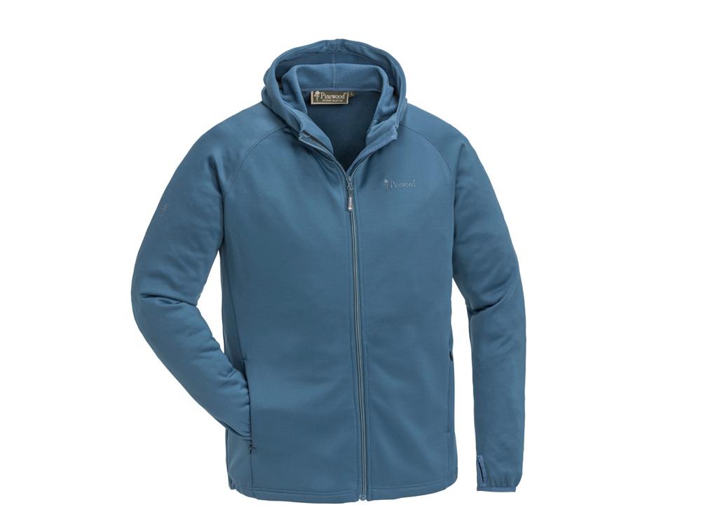 Pinewood® Himalaya Active Sweater Herren