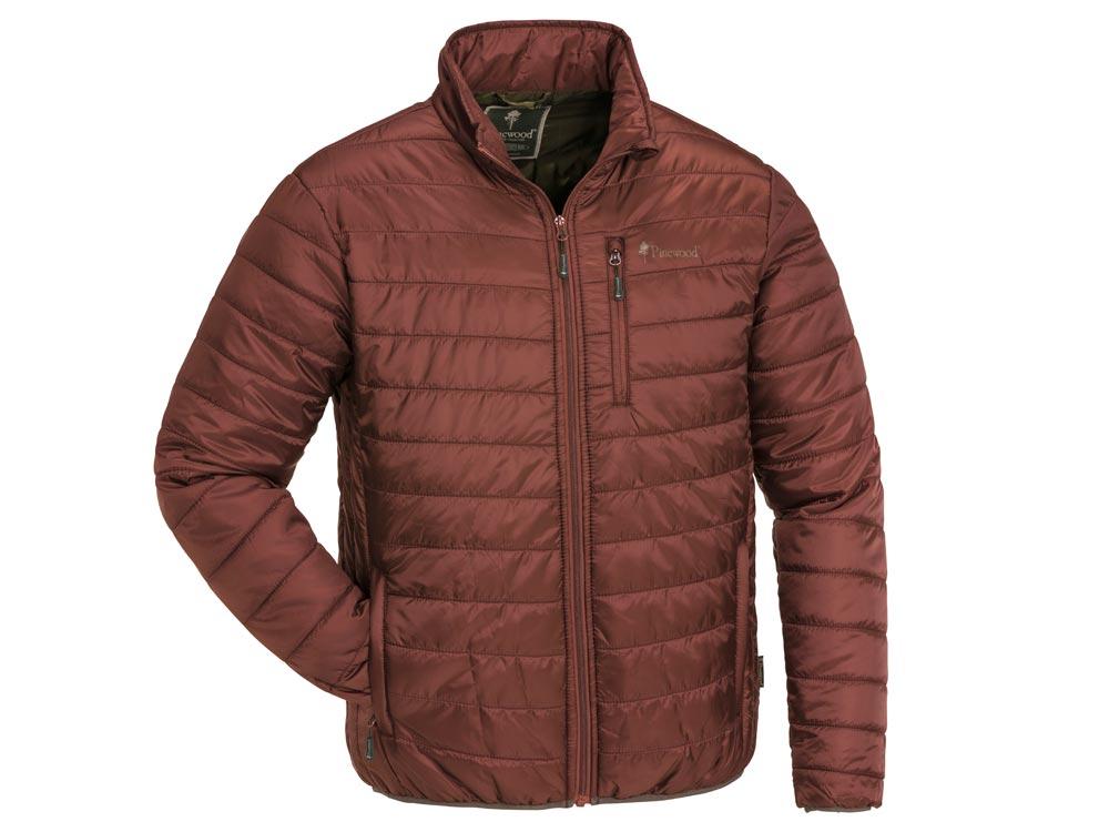 Pinewood® Himalaya Jacke Herren
