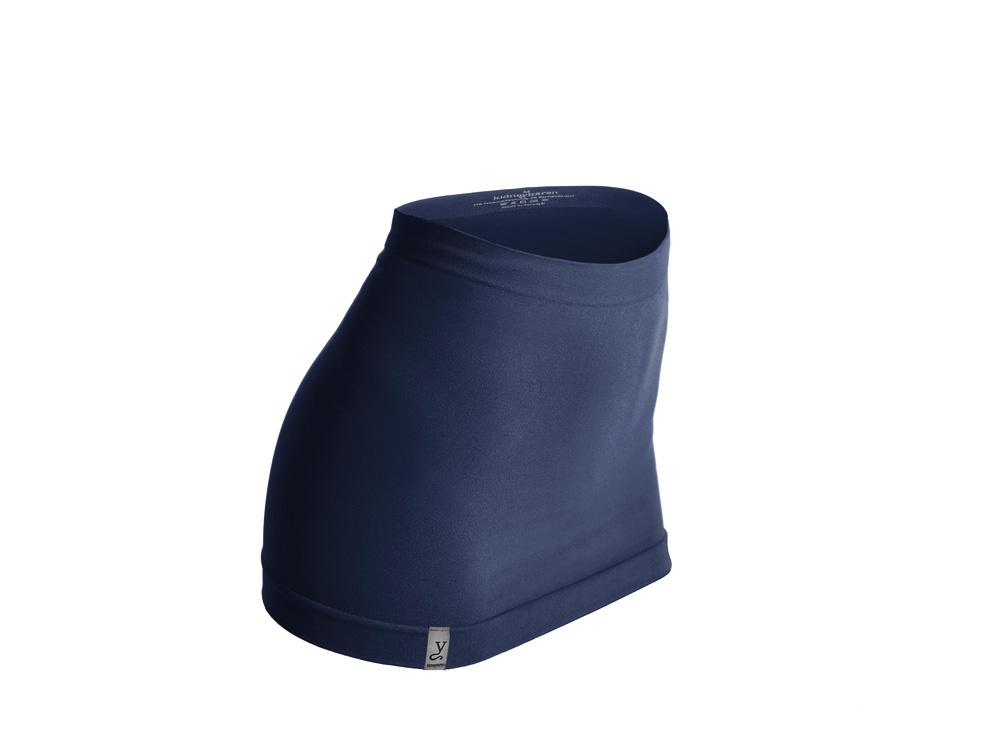 Kidneykaren Hüftwärmer nautic blue