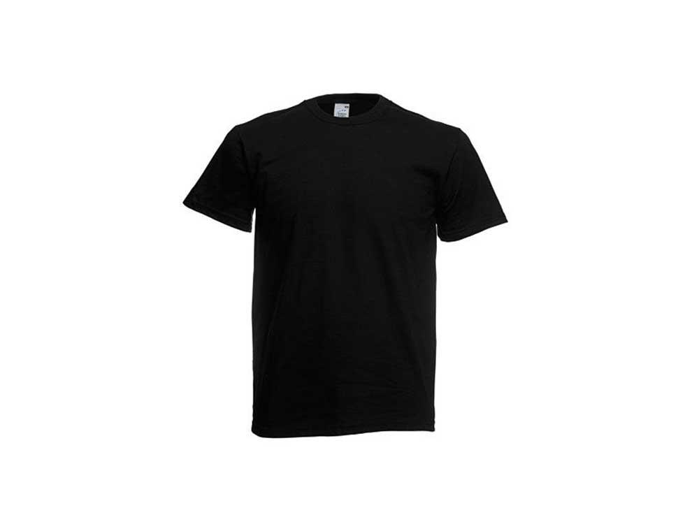 FOL Herren T-Shirt