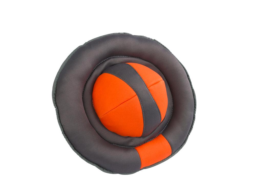 Neo Toy Frisbee schwimmfähig 22 cm
