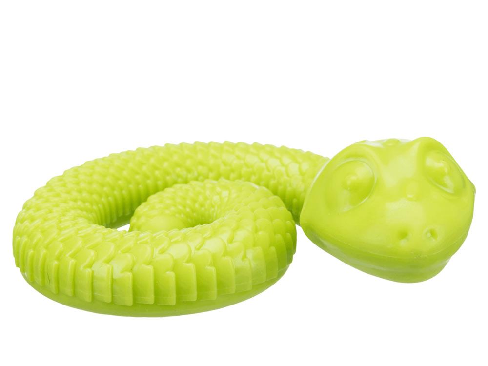Snack Snake Medium