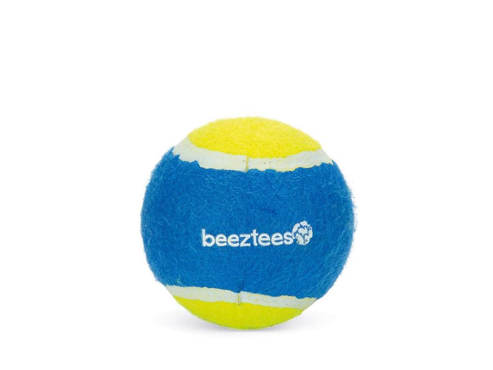 Dogs Dreamball Tennisball ø: 10 cm