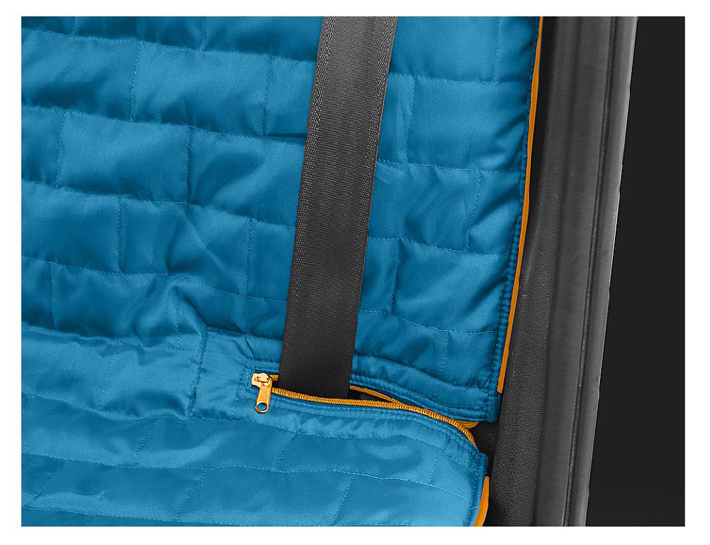 Incredible Kurgo Autoschondecke Loft Bench Seat Cover Blau Orange Hundeshop De Unemploymentrelief Wooden Chair Designs For Living Room Unemploymentrelieforg