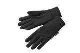 Mütze, Schal & Handschuhe