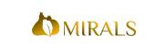 Mirals