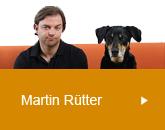 Hundebücher, Hunde-DVDs und Hunde-Hörbücher