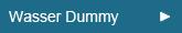 Markerdummy » Dummytraining » Ausbildung & Sport » Hundezubehör