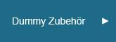 Spezial Dummy » Dummytraining » Ausbildung & Sport » Hundezubehör