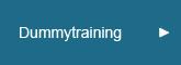 Dummyweste » Dummytraining » Ausbildung & Sport » Hundezubehör
