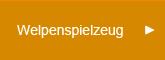 Werfen & Bringen - Hundespielzeug, Frisbee, Apportierstock, Bälle