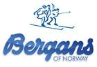 Bergans Shop: Bergans Jacke, Mantel und Hose für Damen und Herren