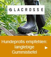 Outdoor Socken & Strümpfe: Aigle, Meindl & Pinewood Thermo Socken