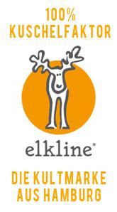 Elkline bei hundeshop.de - T-Shirts, Jacken, Pullover günstig!