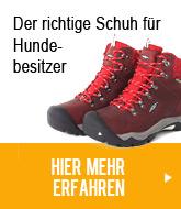Outdoor Schuhe von Meindl,La Sportiva,Keen günstig online kaufen