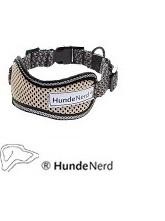 Nylon Hundehalsband von Hunter, Hurtta und Wolters
