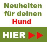 NEUHEITEN - Outdoor bei hundeshop.de günstig online kaufen