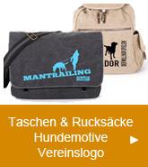 Outdoor Rucksäcke & Outdoor Taschen für die Freizeit