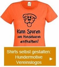 Damen Outdoor Shirts: Fjäll Räven, Elkline, Bergans, La Sportiva