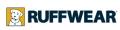 Ruffwear logo mini
