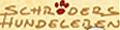 Schroeders-Hundeleben