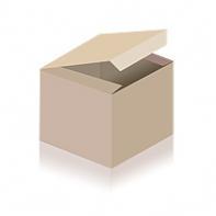 Lunderland Hundefutter Maulfleisch Dosenfleisch