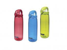 Trinkflasche Nalgene Everyday