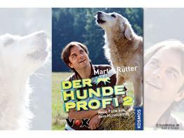 Martin Rütter Der Hundeprofi 2