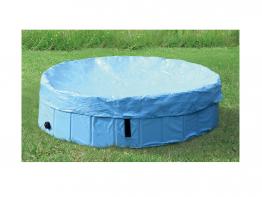 Doggy Pool - Echt cool Schutzabdeckung