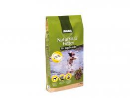 Hundefutter NaturVital® Premium