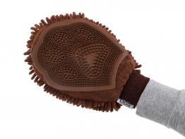 Dirty Dog Fellpflege Handschuh