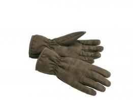 Pinewood® Extrem Damen Handschuhe wasserdicht