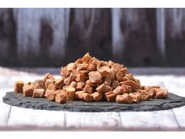 Mirals Trainingssticks Kaninchen 100% Muskelfleisch