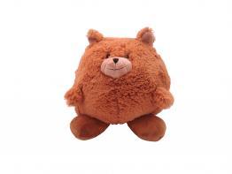 Wolters Plüschball Bär