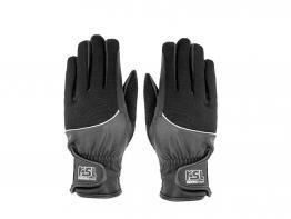 Canada Thinsulatefutter™ Handschuhe