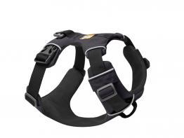 Ruffwear Front Range™ 2.0 Hundegeschirr Twilight Gray