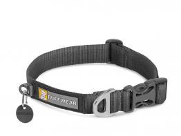 Ruffwear Front Range™ 2.0 Hundehalsband twilight gray