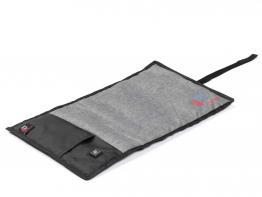 Outchair Heat Pad Infrarot Wärmekissen