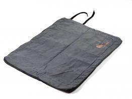 Outchair Comforter Infrarot Heizdecke für Hunde