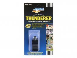 ACME Trillerpfeife Thunderer