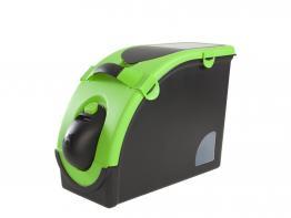Maelson Dry Box™ Deluxe Trockenfutterbehälter